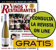 link descarga vinos y rest